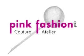 Pink Fashion GmbH